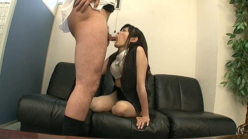 Jeannie miller sex scene love