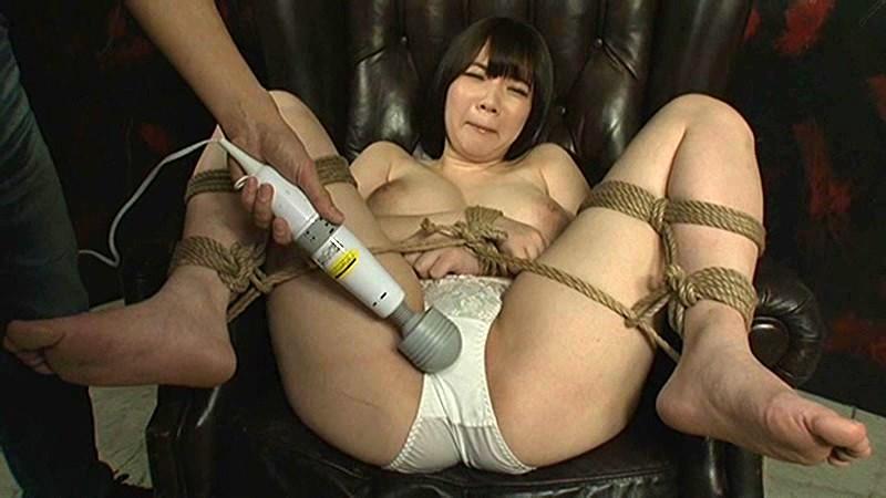 巨乳少女 監禁・暴行・虐待・陵辱 斉藤みゆ の画像9