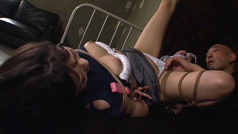 監禁・暴行・虐待・陵辱8 佐々木ひな の画像17