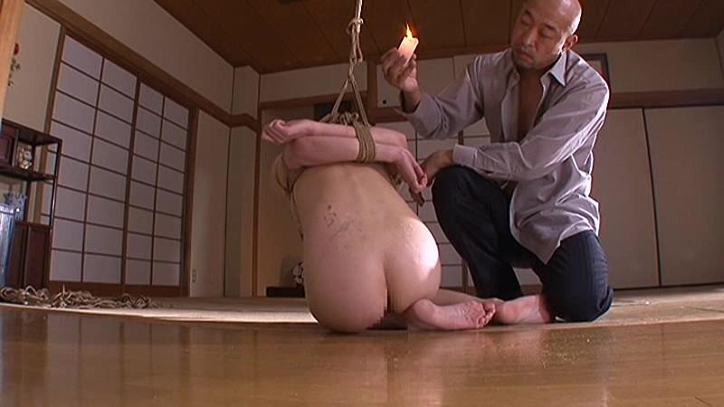 苦痛・熱蝋・電マ・鞭 3 の画像3