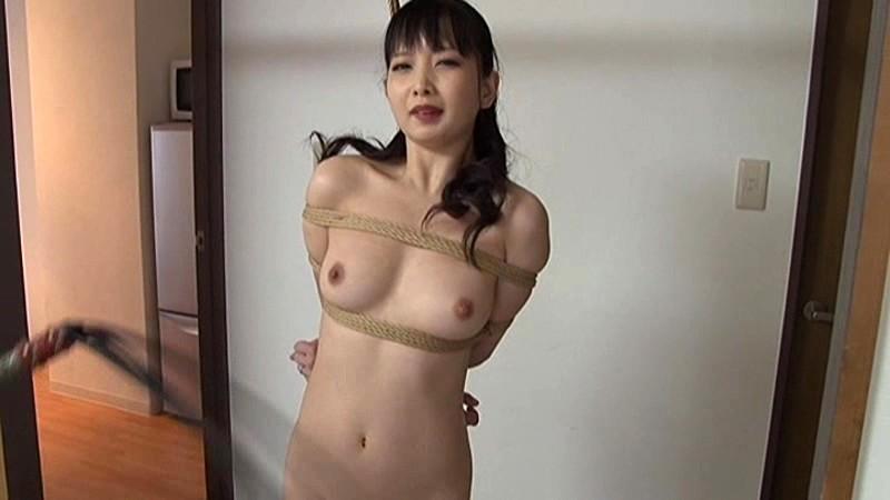 苦痛・熱蝋・電マ・鞭 3 の画像14