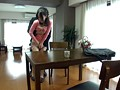 [NKKD-010] 胸糞注意 新婚早々業務命令で九州支社に単身赴任させられた僕が独り悶々と過ごしている間に同じ部署のセクハラ上司が東京の僕の自宅にちょくちょく乗り込みいつの間にかウチの妻を寂しい女心につけこんで寝取りやがった話です 九州出張ビデオ通話編 羽田璃子