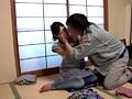 [NKKD-013] ウチの妻(35)がパート先の学生バイト君(20)にねとられました…くやしいのでそのままAV発売お願いします。