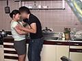 [NKKD-025] このたびウチの妻(34)がパート先のバイト君(20)にねとられました…→くやしいのでそのままAV発売お願いします。