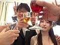 泥酔PRPNTR 妻の会社の飲み会ビデオ3 結婚披露宴二次会パリピ編 1