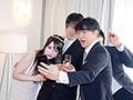 泥酔PRPNTR 妻の会社の飲み会ビデオ3 結婚披露宴二次会パリピ編 5