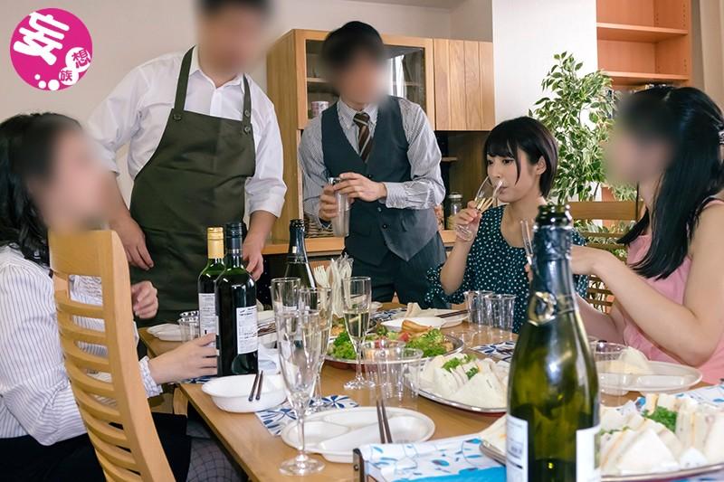 http://pics.dmm.co.jp/digital/video/nkkd00049/nkkd00049jp-1.jpg