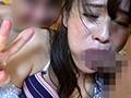 妻の会社の飲み会ビデオ10 夏期納涼慰労会水着編