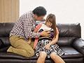 [NKKD-074] 先日、離婚した元妻がねとられるまでを撮影したDVDが送られてきました vol.1 わかば30歳