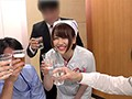[NKKD-081] 妻の会社の飲み会ビデオ16 看護士人妻院内研修編