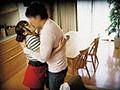 [NKKD-083] 先日、離婚した元妻がねとられるまでを撮影したDVDが送られてきました vol3 さくら29歳