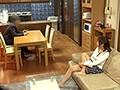 [NKKD-086] このたびウチの妻(33)がパート先のバイト君(20)にねとられました…→くやしいのでそのままAV発売お願いします。