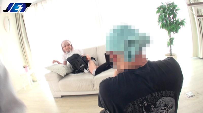 アイドルを目指す彼女が彼氏の僕が知らぬ間に撮られていたコスプレ彼女のねとられ完堕ちPV(ぱこぱこビ...のサンプル画像2