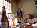 [NKKD-092] 町内会の宴席で盛り上がる最中まさかの宴会芸でアキ●100%をヤラされたウチの妻