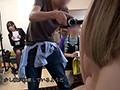 [NKKD-093] 現場取材NTR 新卒採用で社内のアイドル的存在だったメーカー広報のあの娘がAV撮影の現場取材に行ったら諸事情でクドかれて逞しい男優チ●ポでパコパコされてしまったその一部始終