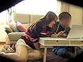 このたびウチの妻(34)がパート先のバイト君(20)にねとられました…→くやしいのでそのままAV発売お願いします。(NKKD-101) 画像1
