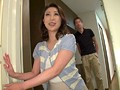 [NKTV-003] ひとりでも多くの方に観てほしい 女房のエロビデオ