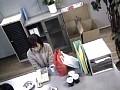 (nnd01)[NND-001] 万引き!!捕まる人妻1 ダウンロード 1