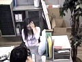 (nnd01)[NND-001] 万引き!!捕まる人妻1 ダウンロード 16