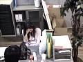 (nnd01)[NND-001] 万引き!!捕まる人妻1 ダウンロード 17