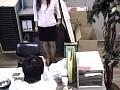 (nnd01)[NND-001] 万引き!!捕まる人妻1 ダウンロード 18