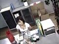 (nnd01)[NND-001] 万引き!!捕まる人妻1 ダウンロード 2