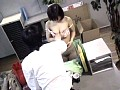 (nnd01)[NND-001] 万引き!!捕まる人妻1 ダウンロード 5
