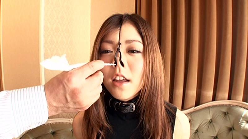 NND-024磁力_新M嬢の物語 M嬢 百合子_素人