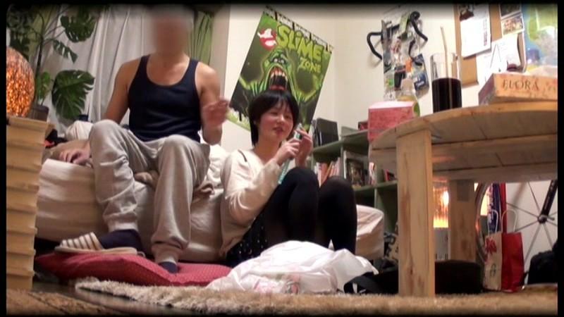 桃谷エリカのエロ動画セクシーエロ画像80枚