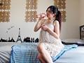 [NNF-010] 何も知らない!?女の娘を盗撮SEX!!そのままフライング投稿!!vol.10
