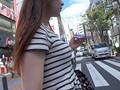 (nnpj00001)[NNPJ-001] ナンパJAPAN 美少女Hunt Vol.01 「はじめまして僕たちナンパJAPANです!新宿Street編」 ダウンロード 9