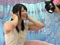 ナンパJAPAN レズHunt Vol.01 「上原亜衣&女監督なんともJAPAN編」 2