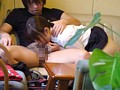 [NNPJ-009] ナンパJAPAN EXPRESS Vol.02 目黒のカフェで見つけた27歳で3児の母のGカップ若妻をナンパしてAVデビューさせちゃいました