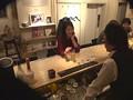 [NNPJ-010] 勤務先のBARで気になっていた常連客を泥酔させて鬼畜ナンパ、隠し撮りSEXを勝手にAV発売。