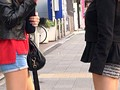[NNPJ-013] ナンパJAPAN レズHunt Vol.03 街角でナンパした素人娘たちは母乳Jカップおっぱいに興味津々!? 母乳をたっぷり吸わせて飲ませてぶっかけレズプレイ 女監督なんともJAPANが行く、母乳まみれのトロ~リ濃厚レズナンパ編