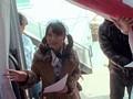 [NNPJ-028] バイト中に、ナンパしちゃう。ナンパJAPAN 美少女Hunt Vol.07