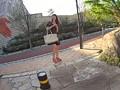 [NNPJ-029] 27歳アイドルすぎるFカップ人妻 上川詩織AVデビュー ナンパJAPAN EXPRESS Vol.06