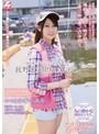 釣り堀で声をかけた美少女釣りガール 牧野宏美19歳AVデビュー ナンパJAPAN EXPRESS Vol.07