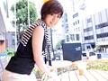 [NNPJ-038] 線が細くてまるで少女のような透明感 32歳Fカップ人妻 真鍋千里 AVデビュー ナンパJAPAN EXPRESS Vol.10