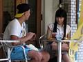 [NNPJ-045] 【脱いだらスゴイおっぱいだった】「この胸は小さい頃からコンプレックスです。」現役女子大生 中園麻衣子19歳AVデビュー ナンパJAPAN EXPRESS Vol.12