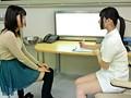 [NNPJ-061] 上原亜衣&女監督なんともJAPANが行く!凄テク潮吹きレディースクリニック