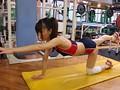 [NNPJ-063] 下北沢でナンパしたケータイショップ店員さんは極細ボディ過ぎる筋肉美少女アスリートだった!ナンパJAPAN EXPRESS Vol.18