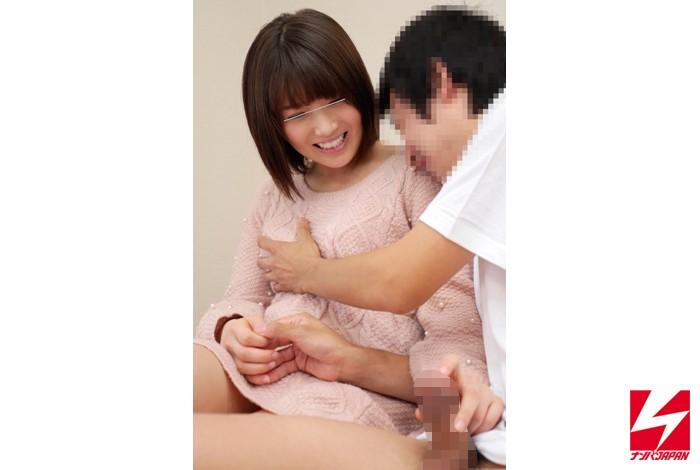 そこの素人お嬢さん!童貞くんのSEXの練習相手になってください。ドキドキ素股だけのはずがヌプっと入って優しく中出し筆おろし!2 の画像5