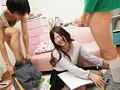 おっぱい大好き○学生をお姉さんの爆乳で1時間だけ面倒見ててもらえますか?