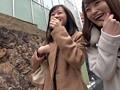 (nnpj00105)[NNPJ-105] 女監督なんともJAPANのラブホから出てきた女子カップルさん!貴女たちの熱い濃密レズSEXを撮らせてください!素人女子2人組に交渉して、刺激的な本物レズFUCKの一部始終を撮影! ダウンロード 8