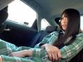 [NNPJ-109] 完全盗撮 ご乗車ありがとうございます!運賃タダにしますからオナニー見せてください!フェラしてください!~ナンパ運転手の誘いに、素人娘はどこまでヤるのか?!~