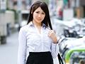 ナンパした巨乳OLはなんと元グラビアアイドルだった! Gカップ子持ち人妻 遠藤愛花30歳 AVデビュー ナンパJAPAN EXPRESS Vol.31 3