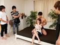 [NNPJ-118] 女性シンガー椎名そらがガチでリアルにAVデビュー! はじめての撮影は女優としての調教セックス!バンドとAVどっちとるんだよ3時間スペシャル