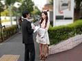 [NNPJ-132] 日本に住んでいる世界の美女発掘シマス。Vol.04イギ●ス 実家が乗馬クラブのハーフ帰国子女お嬢様上品な馬術選手の令嬢は、夜になると騎乗位で下品に腰を振る。イギ●ス育ちサヤカさん26歳