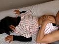 【脱いだらスゴイおっぱいだった】隠れムチムチ巨乳の現役女子野球リーグ所属選手 舞野いつきAVデビュー ナンパJAPAN EXPRESS Vol.37 8